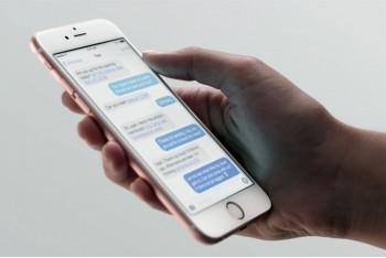 האם ה-iPhone 6S ו-iPhone 6S Plus עמידים במים? צפו במבחן העמידות