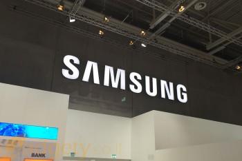 סמסונג הגישה לאישור פטנט המאפשר מסך רגיש ללחיצה