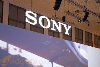 הודלף: Sony Xperia XZ2 יגיע עם מסך 5.48 אינץ' בעל שוליים דקים ו-2 מצלמות בגבו