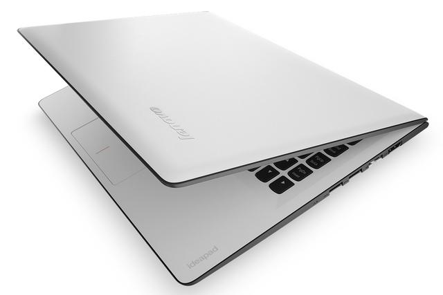 Lenovo ideapad 500S