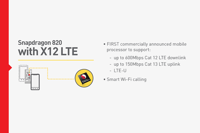 snapdragon_x12lte_features_inline-2