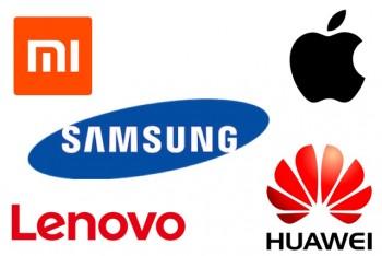 IDC: סמסונג ממשיכה לשלוט במשלוחי הסמארטפונים, שיאומי לוקחת צעד אחורה