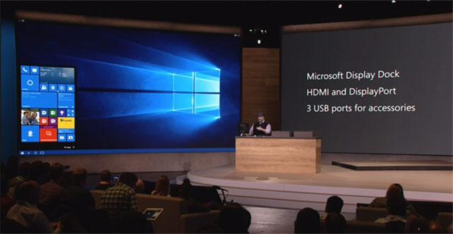 Microsoft-Lumia-950-Continuum