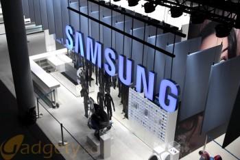 סמסונג תספק מערך צילום כפול לסמארטפונים מבית מגוון יצרניות סמארטפונים סיניות