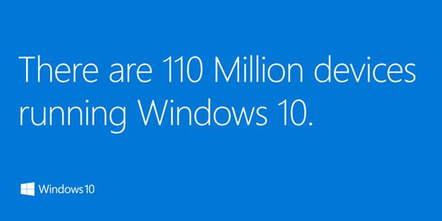 Windows_2015-Oct-06
