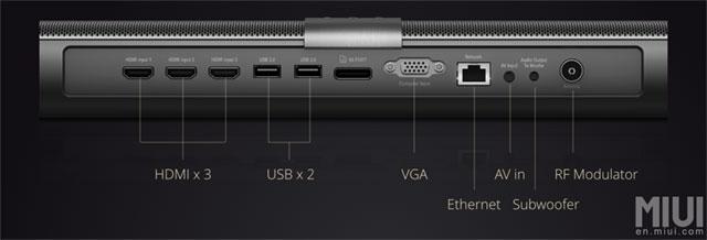 Xiaomi-Mi-TV3-Sound-Bar-back