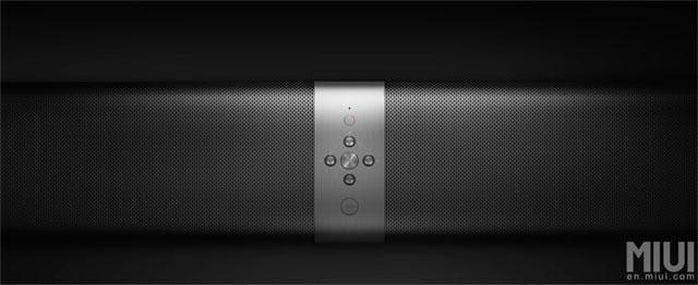Xiaomi-Mi-TV3-Sound-Bar-front