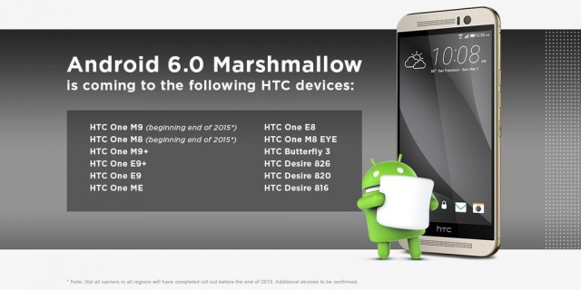 htc-android-marshmallow