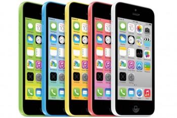 שמועה: iPhone 6C יושק ב-2016 וירצה את חובבי המסכים הקטנים