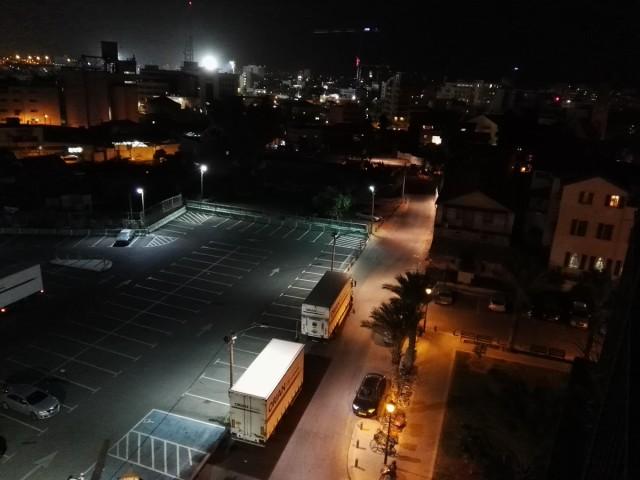 Huawei-Mate-s-Night-Shot-2-1200px