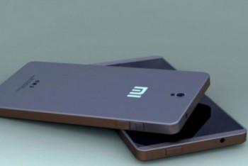רחוק משחשבנו: Xiaomi Mi 5 יהיה זמין למכירה בפברואר 2016