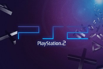 סוני מציגה: בקרוב תוכלו להריץ משחקי PS2 על PlayStation 4