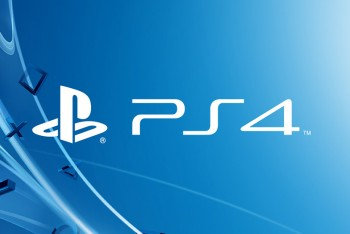 סוני: יותר מ-30 מיליון יחידות של PlayStation 4 כבר נמכרו