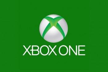 """עדכון ה-Xbox One: """"העדכון המשמעותי ביותר לקונסולה אי פעם"""""""