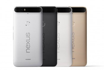 דיווח: Huawei תשיק ב-2016 סמארטפון נקסוס עם פלטפורמת Snapdragon 820