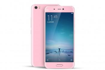 רשמי: שיאומי תערוך אירוע הכרזה ב-24 לפברואר, תחשוף את ה-Xiaomi Mi 5