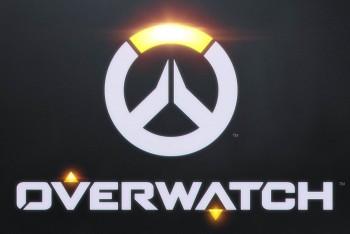 Blizzard abandonne les 'Loot Boxes' en Belgique, Overwatch et HotS