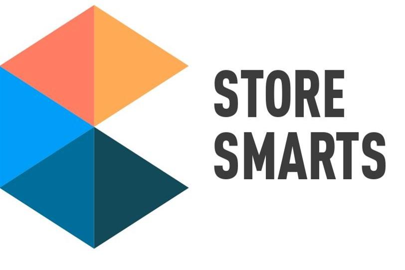 StoreSmarts