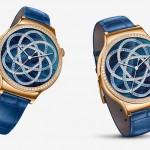 שעון Huawei Watch Jewel
