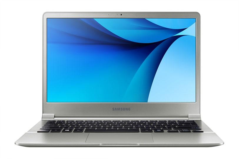 מגה וברק סמסונג מכריזה על מספר מחשבים ניידים בסדרת Notebook 9 NA-79
