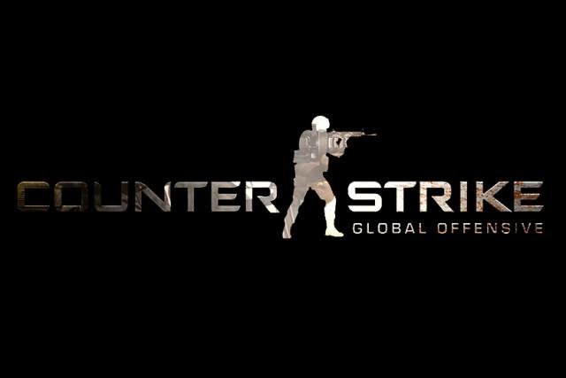 פריסת כוחות: Counter-Strike: Global Offensive מגיע לסין כמשחק חינמי