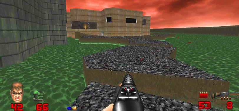 doom-new-level-2