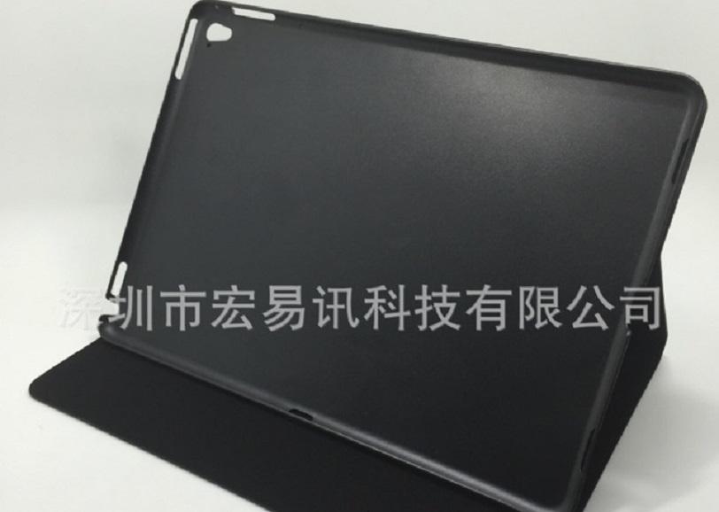 iPad Air 3 Case 2