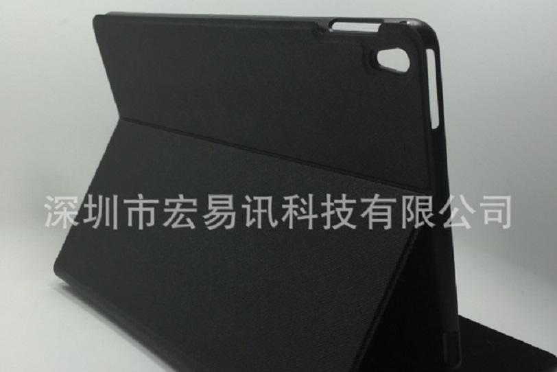 iPad Air 3 Case Main