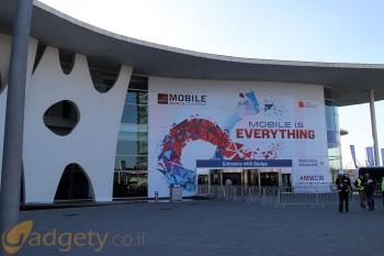 סיכום יום #2 בתערוכת MWC 2016: סמסונג ו-LG נאבקות גם בזירת ה-VR