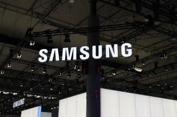 בעקבות ה-Galaxy Note 7: סמסונג נאלצת להוריד הילוך בפרוייקטים עתידיים