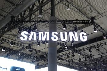 דיווח נוסף מעיד: הסמארטפון המתקפל של סמסונג יושק בשנה הבאה
