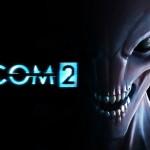 סקירה XCOM 2