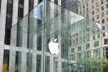 בוב מנספילד חוזר לאפל כאחראי על פרוייקט פיתוח מכונית ה-Apple Car