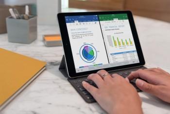 עיכוב בייצור שבבי Apple A10X עשוי להוביל לדחיית ההכרזה על דור האייפדים הבא