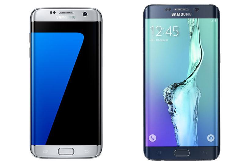 Galaxy-s7-edge-v-Galaxy-s6-edge-plus