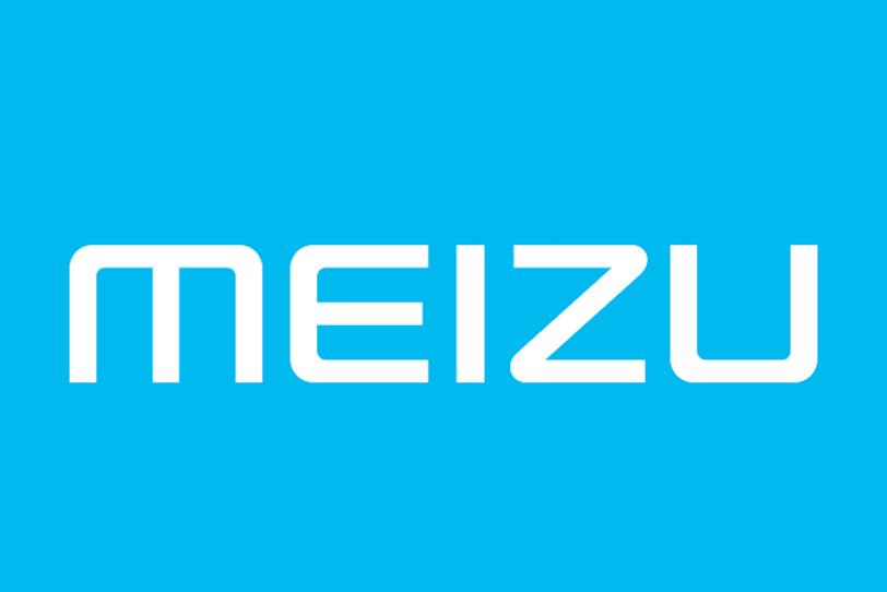 לוגו חברת מייזו