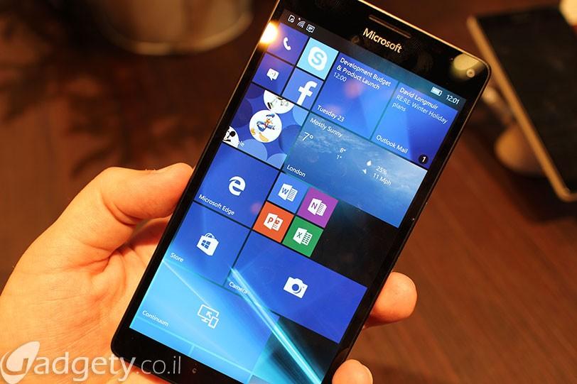 Pubg Windows 10 Theme: מיקרוסופט תפסיק למכור לכם סמארטפונים, תתמקד בשוק העסקי