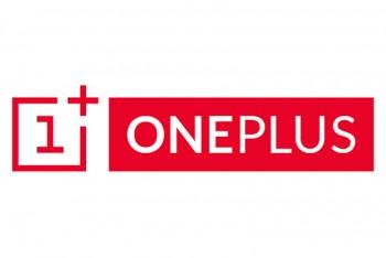 שמועה: OnePlus 4 יגיע עם מערך צילום כפול בעל תמיכה במציאות רבודה ומשולבת