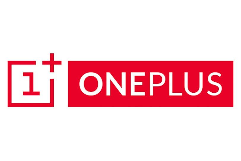 לוגו OnePlus