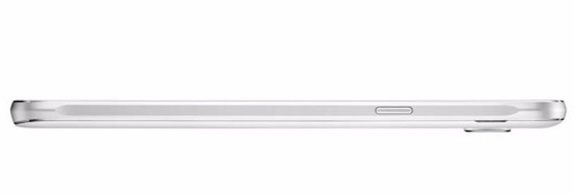 Galaxy J7 2016 - מבנה המתכת מגיע לשוק הנמוך