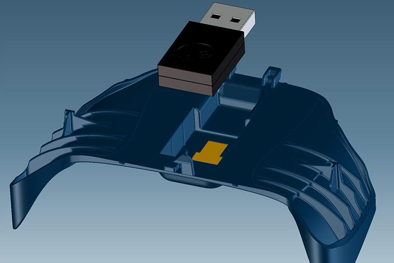 Steam-Controller-Mods-2