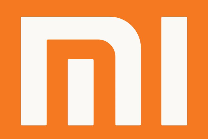 Xiaomi Mi7 Plus
