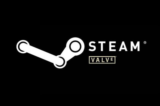 Valve מסירה את האפשרות לשלם בביטקוין ב-Steam