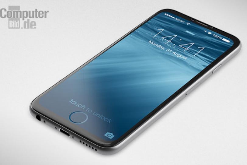 apple iphone 8 iphone 7s