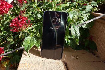שמועה: סמסונג מוותרת על תוכניותיה לשלב מערך צילום כפול ב-Galaxy S8