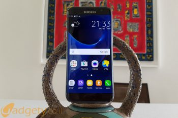 דיווח: סמסונג תכריז על ה-Galaxy S8 בחודש אפריל