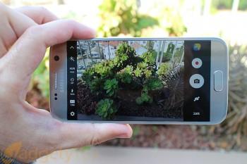 ריכוז שמועות Galaxy S8: מסך 6.2 אינץ' ללא שוליים ודחיית ההכרזה לאפריל