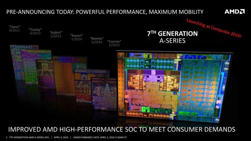 AMD-Bristol-Ridge-APU-Notebook_1
