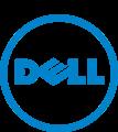 Dell-Sponsered