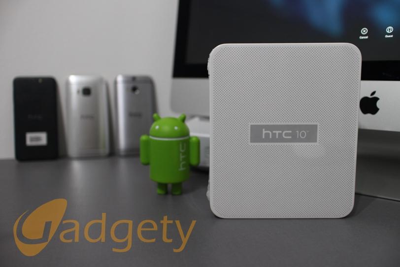 htc-10-box